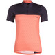 Triple2 Swet Performance Jersey Women Living Coral
